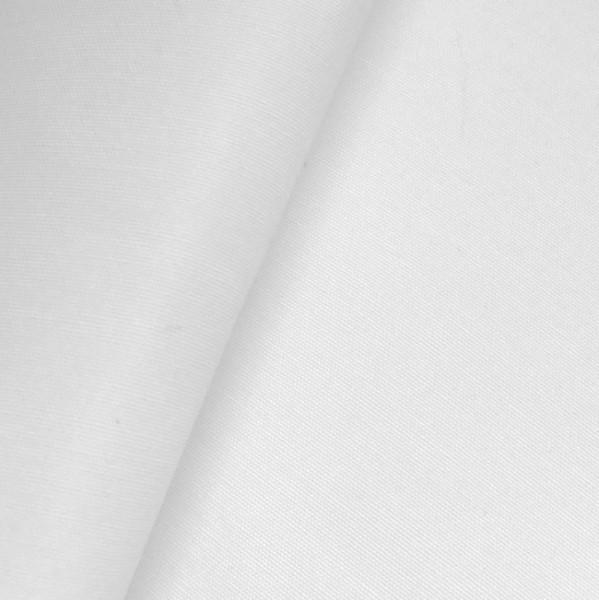 schirmstoff sonnenschutz wasserabweisend weiss breite. Black Bedroom Furniture Sets. Home Design Ideas