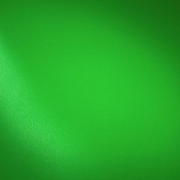 NEU-soft-Lederimitat-PVC-Polster-Moebel-KUNSTLEDER-Breite-140cm-PREIS-PRO-METER
