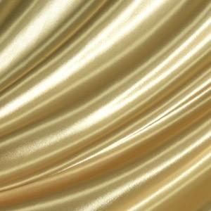 seidig glänzender SATIN STOFF Mode Deko STOFFE Preis pro Meter freie Farbwahl