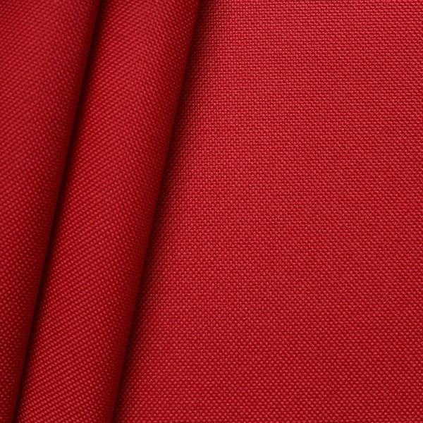 oxford 600d gewebe wasserdicht beschichtet outdoor. Black Bedroom Furniture Sets. Home Design Ideas