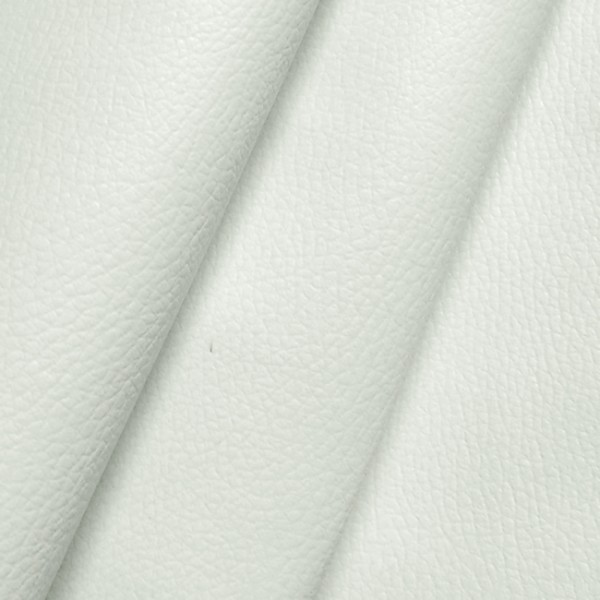 Meterware-weiches-Polster-Moebel-KUNSTLEDER-PVC-Rindsleder-Optik-Breite-140cm-NEU
