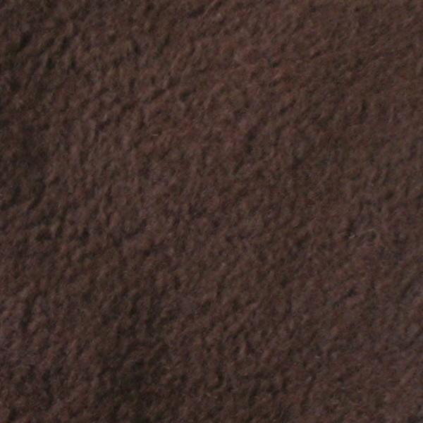 neu kuschelweicher fleece stoff breite 150cm thermo stoffe preis pro meter ebay. Black Bedroom Furniture Sets. Home Design Ideas