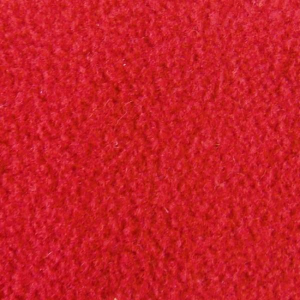 kuschelweicher fleece stoff breite 150cm thermo kinder stoffe meterware decken ebay. Black Bedroom Furniture Sets. Home Design Ideas