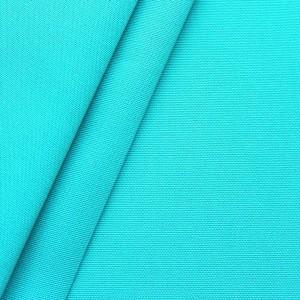 Markisen Kissen Outdoorstoff T Rkis Blau 160cm Breit