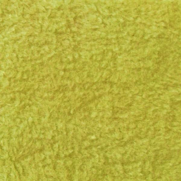 weicher fleece stoff lind gr n 2 breite 150cm meterware thermo kinder stoffe neu ebay. Black Bedroom Furniture Sets. Home Design Ideas