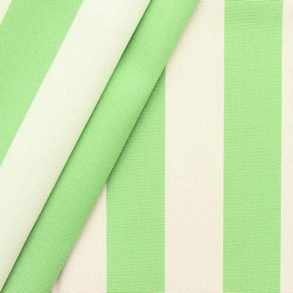 Markisen Outdoorstoff Streifen Stoffe Breite 160cm Farbe