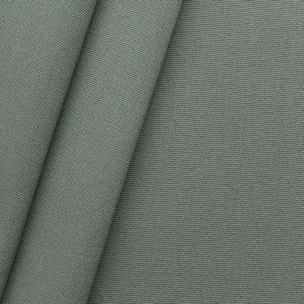 markisen kissen outdoorstoff stoffe breite 160cm basalt grau preis pro meter ebay. Black Bedroom Furniture Sets. Home Design Ideas