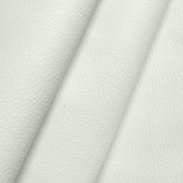 weiches-Polster-Moebel-PVC-KUNSTLEDER-Rindsleder-Optik-Breite-140cm-Sitzbezug